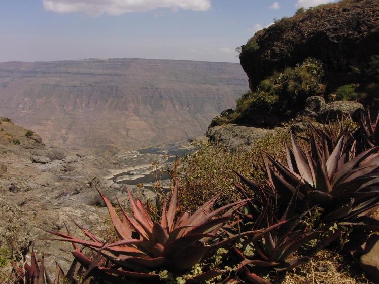 Hoe mooi is Ethiopië