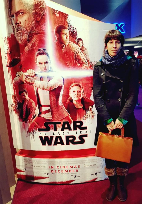 Star Wars Arnhem