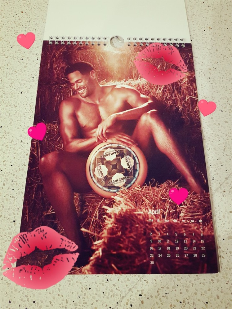 AH Kalender