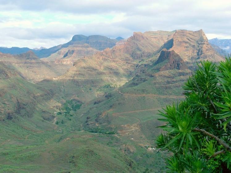 Gran Canaria (19)