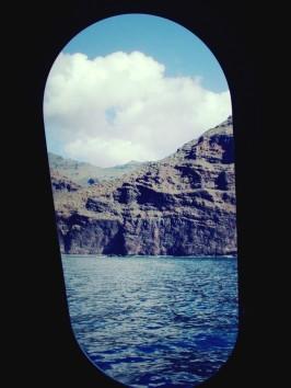 Gran Canaria (23)